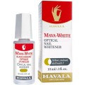 Mava-White Mavala - Clareador Ótico para as Unhas - 10ml