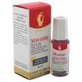 Mavala Mavadry - Secante para Esmalte 10ml