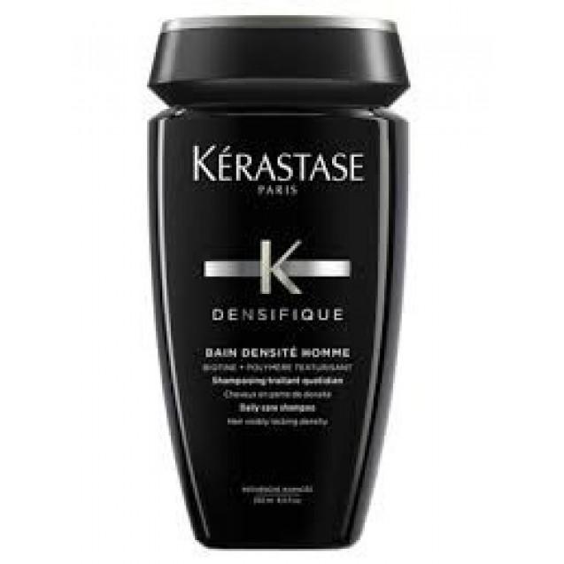 Kérastase Bain Densifique Homme - Shampoo - 250ml