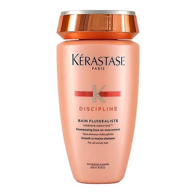 Kérastase Discipline Bain Fluidealiste - Shampoo - 250ml