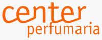 Center Perfumaria